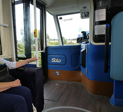 On board Libertybus 1715 (J 122015) - 3 Aug 2019 (P1030405)