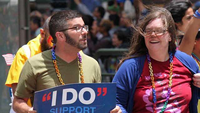 San Francisco Pride Parade 2015 (6642)