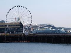 Seattle, WA (p8146455)