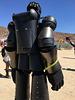 Bequinox Robot (0461)