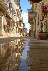 Greece - Nafplio