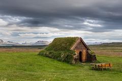 Geirsstaðakirkja (PiP)