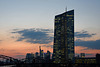 Frankfurt/Main  -  neue EZB