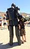 Bequinox Robot (0465)