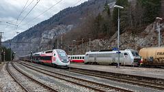 201219 Vallorbe TGV 0