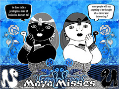 MayaMisses