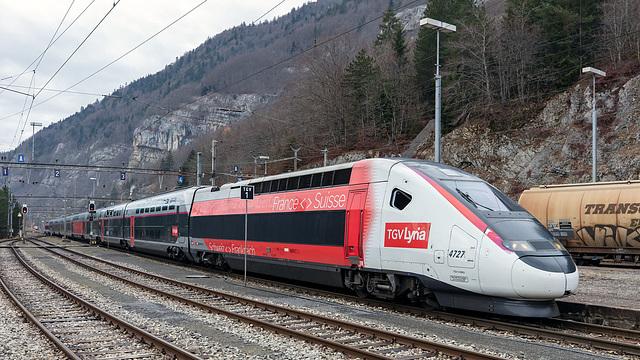 201219 Vallorbe TGV 1