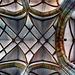 Gotische Symmetrie - Gothic symmetry