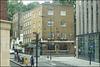 Mabel's Tavern at Bloomsbury