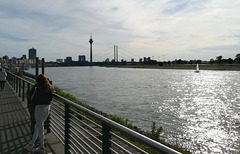 HFF - Düsseldorf