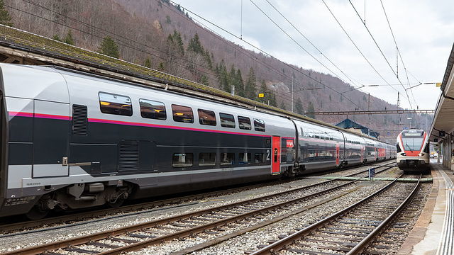 201219 Vallorbe TGV 2