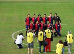 Genoa Football Club