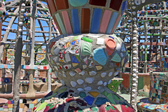 Watts Towers (5073A)