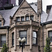 The Cable House – Magnificent Mile, East Erie Street, Chicago, Illinois, United States