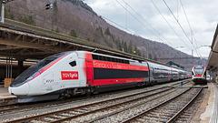 201219 Vallorbe TGV 3