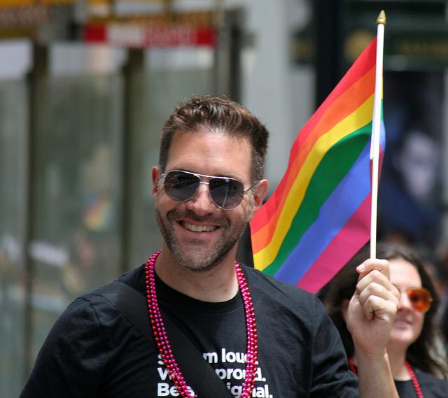 San Francisco Pride Parade 2015 (6595)