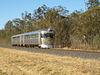 CoF LockyerSiding 0917 P9201150