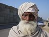 Punjabi faces-2