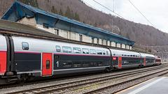 201219 Vallorbe TGV 4
