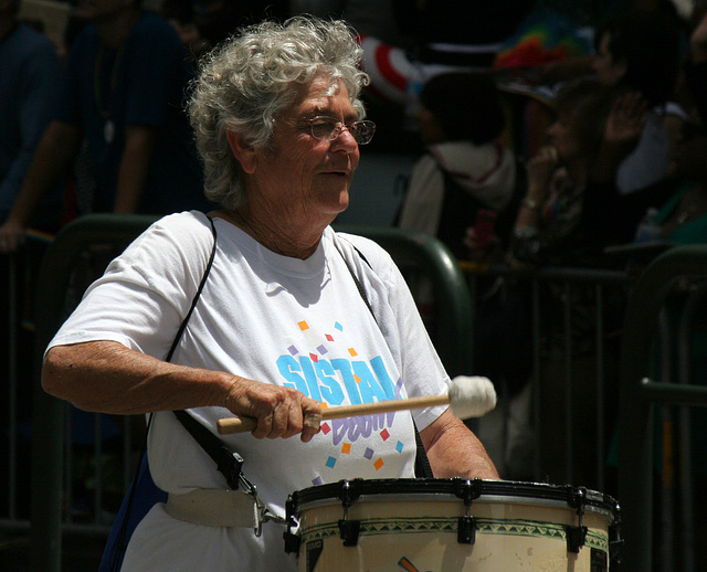 San Francisco Pride Parade 2015 (6562)