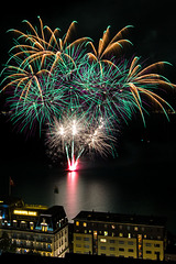 160801 Montreux feux artifice 07