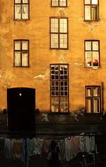 Gamle Oslo/Old town Oslo