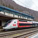 201219 Vallorbe TGV 6