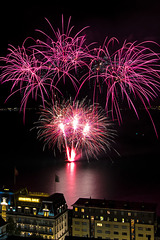 160801 Montreux feux artifice 08