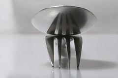 #Fork22/50