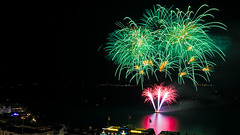 160801 Montreux feux artifice 09
