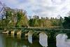 Essex Bridge