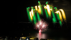 160801 Montreux feux artifice 13