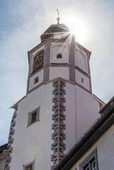 Pfaffenturm