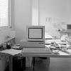 03-computer-02-1991