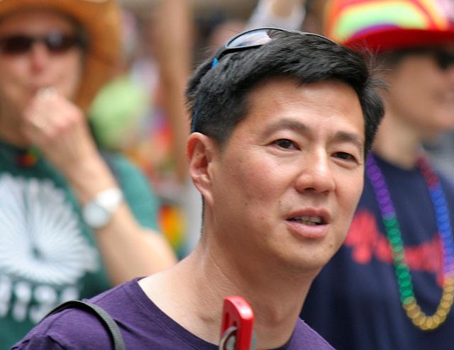 San Francisco Pride Parade 2015 (6337)