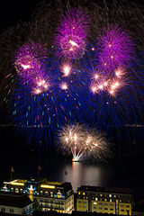 160801 Montreux feux artifice 16