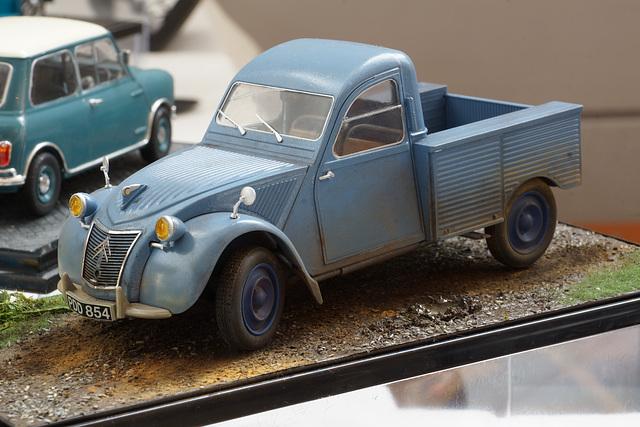 Ausstellung Modellbaufreunde Bünde 2016 047
