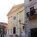 Church, Soave, Veneto