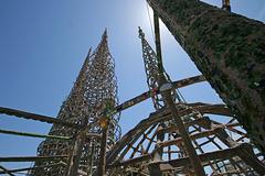 Watts Towers (5078)