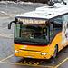 201222 Le Chable bus