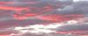 """Sunrise Panorama"""