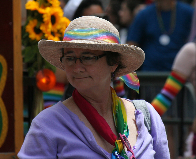 San Francisco Pride Parade 2015 (6170)