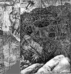 Thomas Cranmer's Boojum