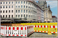 HFF to all! (Dresden)