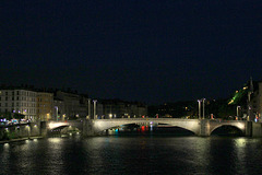 Pont - Lyon