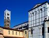 IT - Lucca - Duomo San Martino