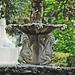 DSC06528 Fontana di Ariccia