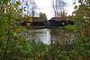 Nederland - Eindhoven, Collse Watermolen