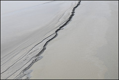 Dessins de la marée