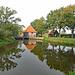 Nederland - Oele, De Oldemeule